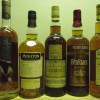 Cigar - Malt & More