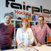 Fairplay Hockey Shop
